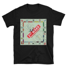 3rd Ward Game - Short-Sleeve Unisex T-Shirt