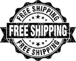 Image of Free Shipping (Spend Over $40)