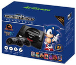 Consola Retro Sega Mega Drive Wireless HD