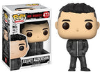 Funko Pop! - Elliot Alderson (Mr. Robot)