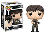Funko Pop! - Daniels (Alien: Covenant)