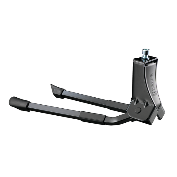 URSUS HOPPER 83 DOUBLE LEGGED KICKSTAND
