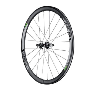 Ursus Road Racing Wheels - Blaze 37