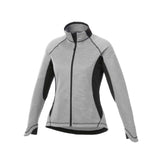 Langley Knit Ladies Jacket - 98123