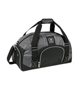PETROL OGIO® BIG DOME DUFFEL. 108087