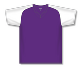 Volleyball Jersey - Ladies