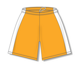 Youth Soccer Shorts