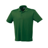 Moreno Men's Polo - 16252