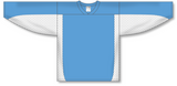 Adult Select Hockey Jersey