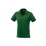 Moreno Women's Polo - 96252