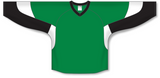 Adult League Hockey Jersey