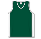 Pro Basketball Jerseys - Youth B2115