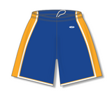 Basketball Pro Shorts - Adult