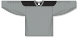 Adult League Hockey Jersey H684