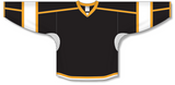 Youth Select Hockey Jerseys