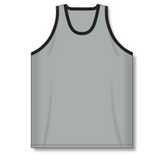 League Basketball Jerseys- Mens