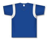 Volleyball Jerseys - Adult