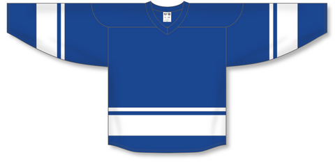 Youth League Hockey Jersey