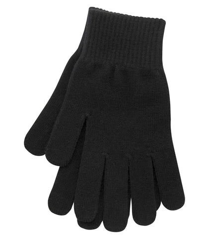 Touchscreen Friendly Gloves  C1009