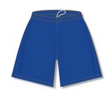Ladies Volleyball Shorts