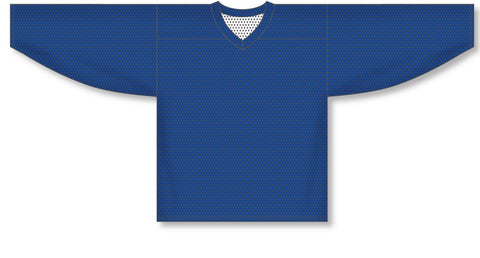Youth Practice Hockey Jersey H686