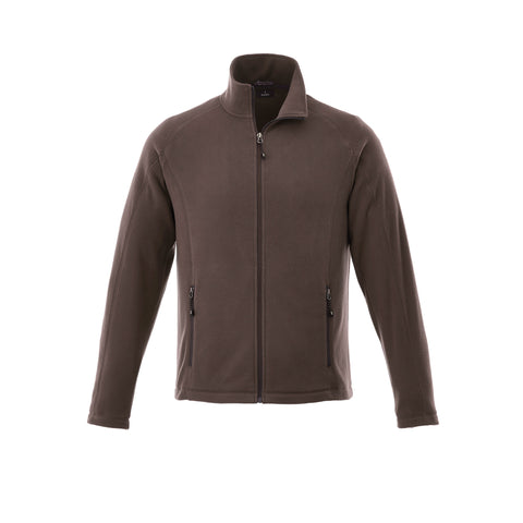 Rixford Polyfleece Men's Jacket - 18130
