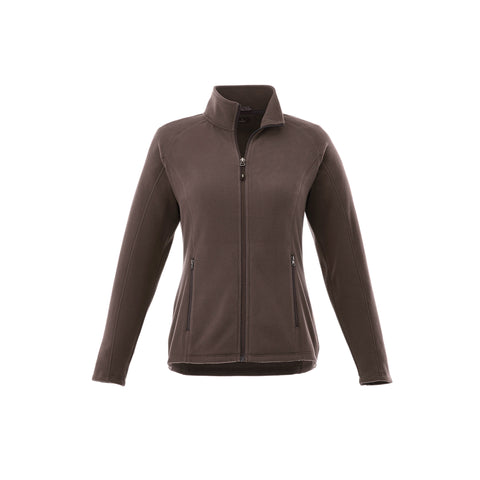 Rixford Polyfleece Ladies Jacket - 98130