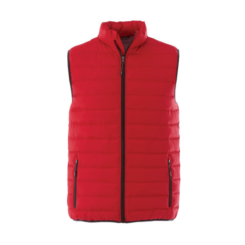 Mercer Insulated Men's Vest 19542