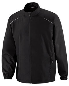 Ash City - Core 365 Men's Motivate Unlined Lightweight Jacket - 88183