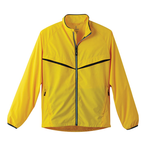 Banos Lightweight Men's Jacket 12981