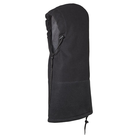 6-in-1 Fleece Hood 5505