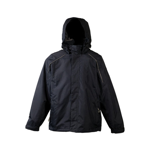 Valencia 3-IN-1 Youth Jacket 59310