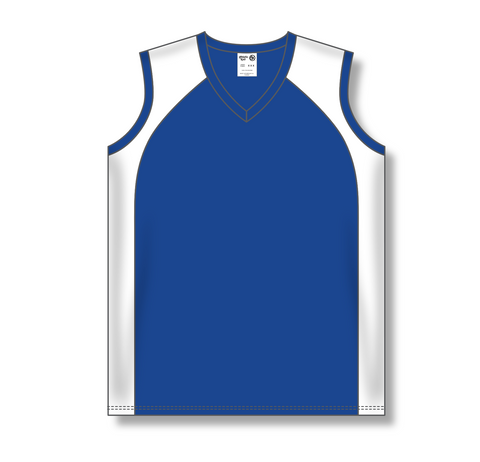 Ladies Volleyball Jersey