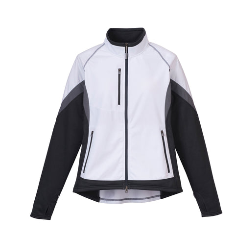 Jozani Hybrid Ladies Soft Shell Jacket 92927