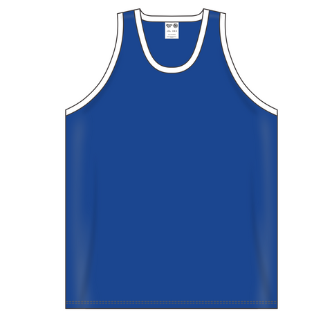Copy of League Basketball Jerseys -Youth