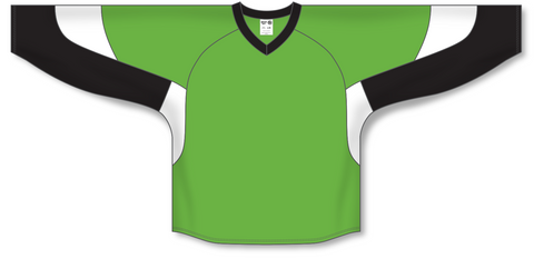 Youth League Hockey Jerseys