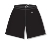 Field Lacrosse Shorts - Men's