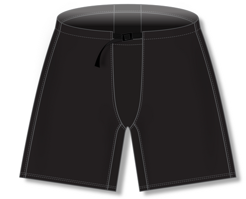 Adult Hockey Pant Shell
