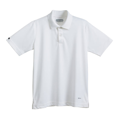 Moreno Youth Polo - 56252