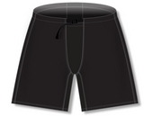 Youth Hockey Pant Shell