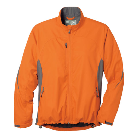 Selkirk Lightweight Ladies Jacket 92930