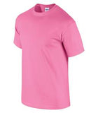 AZALEA GILDAN® ULTRA COTTON® T-SHIRT. 2000