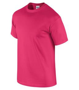 HELICONIA GILDAN® ULTRA COTTON® T-SHIRT. 2000