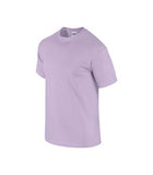 ORCHID GILDAN® ULTRA COTTON® T-SHIRT. 2000