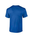 ROYAL GILDAN® ULTRA COTTON® T-SHIRT. 2000