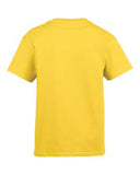 DAISY GILDAN® ULTRA COTTON® YOUTH T-SHIRT. 200B