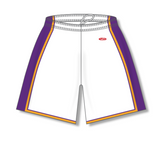 Copy of Basketball Pro Shorts - Youth