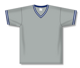 Volleyball Jersey - Youth