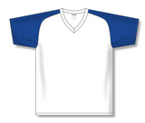 Volleyball Jersey - Mens