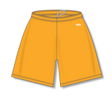 Mens Volleyball Shorts